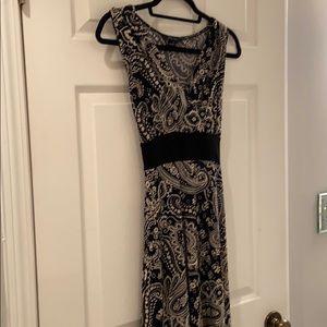 Dress style & co.